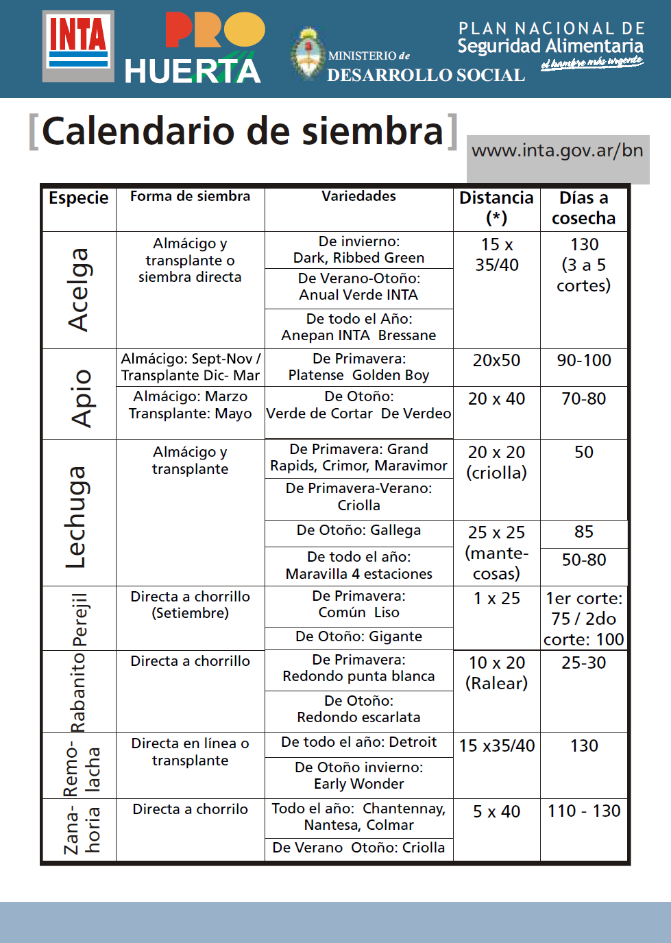 copy2_of_CalendariodeSiembra2.jpg