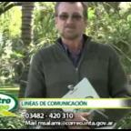 "Embedded thumbnail for Programa ""Nuestro Campo"" N° 6/2013"