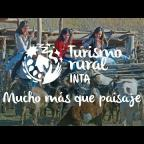 Embedded thumbnail for Turismo rural, mucho más que paisaje