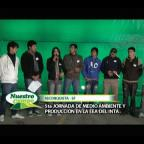 """Embedded thumbnail for Programa """"Nuestro Campo"""" Nº 43 del 29/06/2014"""