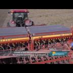 Embedded thumbnail for La agricultura más precisa