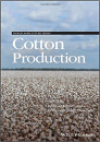 "Libro: ""Cotton Production"""
