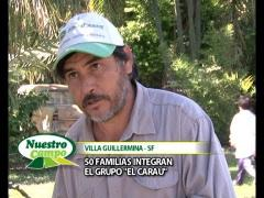"""Embedded thumbnail for Programa """"Nuestro Campo"""" N° 36 del 11/05/2014"""