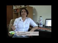 """Embedded thumbnail for Programa """"Nuestro Campo"""" Nº 51 del 14/09/2014"""