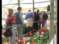 """Embedded thumbnail for Programa """"Nuestro Campo"""" N° 23 del 29/09/2013"""