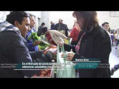 Embedded thumbnail for Mercado Cooperativo y Solidario de la Agricultura Familiar en Junin