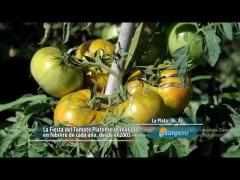Embedded thumbnail for Protectoras del tomate platense